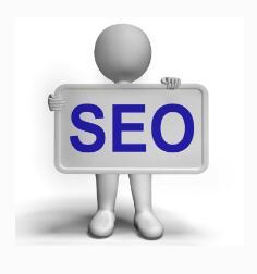 SEO网站关键词优化怎么做