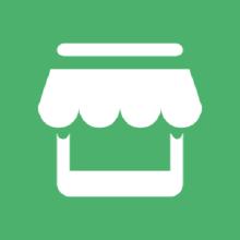 威客服务:[96853] 微信商城、小程序
