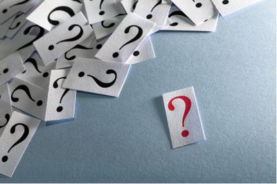 如何提高企业网站百度关键词排名