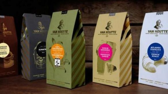茶叶包装设计受哪些因素影响