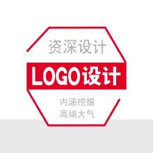 威客服务:[79042] [资深设计师] logo设计-新品牌、新形象