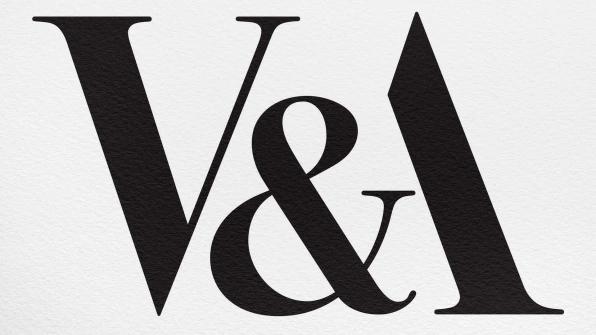 听说这是商标设计师心中设计的最好品牌商标