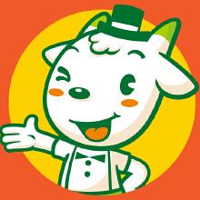 威客服务:[100422] 高端logo设计