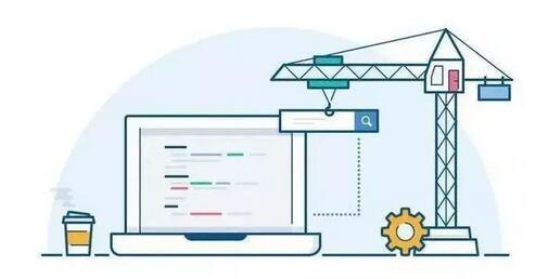 入行IT这么久,你真的了解完整的软件开发流程吗?