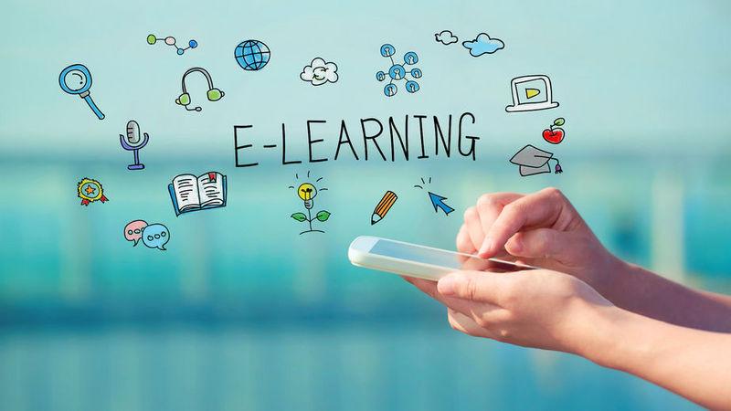 工具+平台+营销SaaS,「微学伴」要从多维度切入知识付费市场