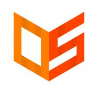 威客服务:[104041] erp、企业管理软件