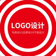 LOGO设计- ⑨年电商设计经验 | 服务过上百家品牌 | 更高的行业性价比