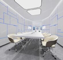 威客服务:[104708] 办公室设计