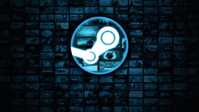 Steam引领下的一场文艺复兴?线上创意服务下半场开启