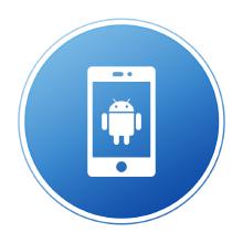 安卓android、苹果IOS手机客户端定制