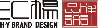 汇杨品牌设计