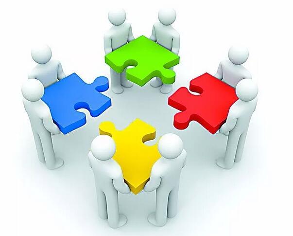 陕西自贸区一年来新增企业注册资本1445亿元