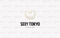 SEXY TOKYO
