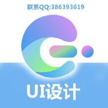 威客服务:[106029] UI/UE设计