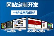 威客服务:[106760] 网站定制开发