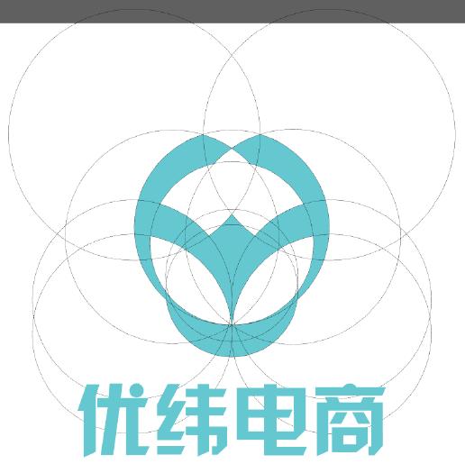 首页 所有任务 设计 创意设计 logo设计 优纬电商logo设计  