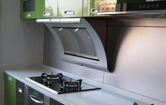 新房装修,9个厨房装修小妙招!