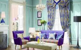布艺窗帘店铺起名的方法
