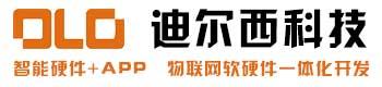 东莞市迪尔西信息科技有限公司