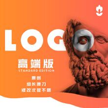 威客服务:[108026] 克瑞提沃-创意品牌logo设计品牌标志设计个性商标设计【高端定制】