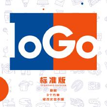 威客服务:[108475] 标准版创意品牌logo设计品牌标志设计个性商标设计