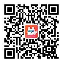 幕天生活(公众号+App)