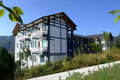 酒店风格设计的几个设计要点分享