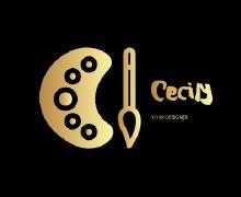威客服务:[111025] Cecily_Logo创意设计