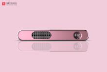 威客服务:[112573] mini投影机