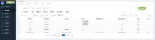 威客服务:[113146] 客户管理(CRM)系统