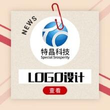logo设计,卡通形象设计,名片设计,网页设计