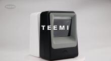 《TEEMI》扫码系列