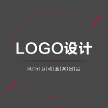威客服务:[114872] 图标、标志、商标、LOGO设计
