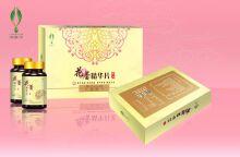 易寿元品牌包装设计