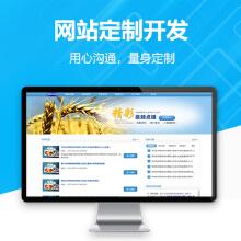 威客服务:[115844] 网站建设-网站定制开发-企业网站