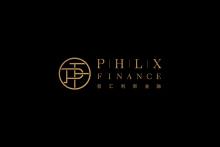 金融品牌设计