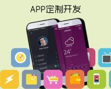 威客服务:[116327] app定制开发