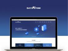 德拓集团 网站开发 行业解决方案