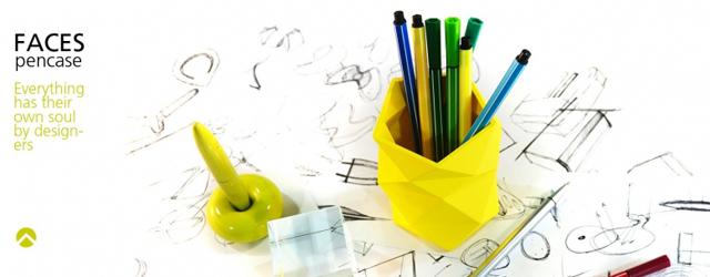 解決工業設計需求有新招 上一品威客網找專業機構