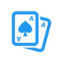 棋牌类游戏APP开发