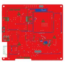 威客服务:[118649] 产品硬件开发
