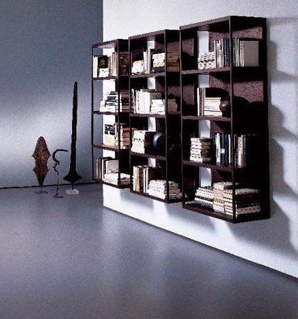家里的隔断要怎么设计?10个创意十足的隔断设计