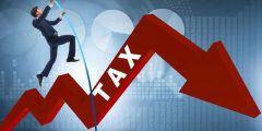 回顾2018:减税降费带来了哪些变化?