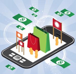 做一个电子商务网站多少钱?10个基本的电子商务网站问题