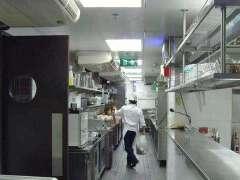 饭店厨房怎么装修?10个酒店厨房装修技巧和要点介绍