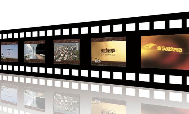 企业宣传片文案怎么写?10个详细的企业宣传片文案写作方法和思路