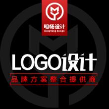 威客服务:[111113] 产品LOGO设计,品牌logo设计,门店LOGO设计,餐饮logo设计