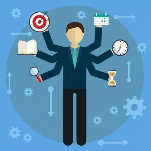 如何做好家电营销?3分钟教你学会家电营销大法
