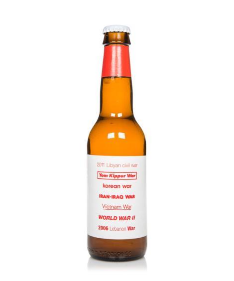 说说那些设计优美的酒标设计,酒喝完了瓶子也舍不得扔