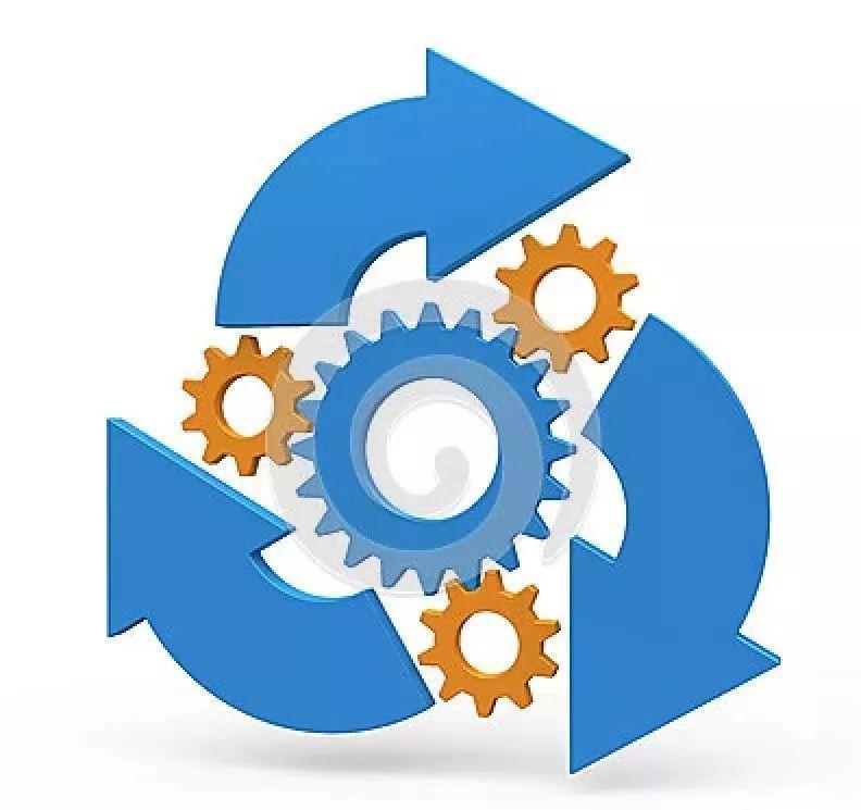 APP开发流程分为几个步骤?APP开发流程步骤详解